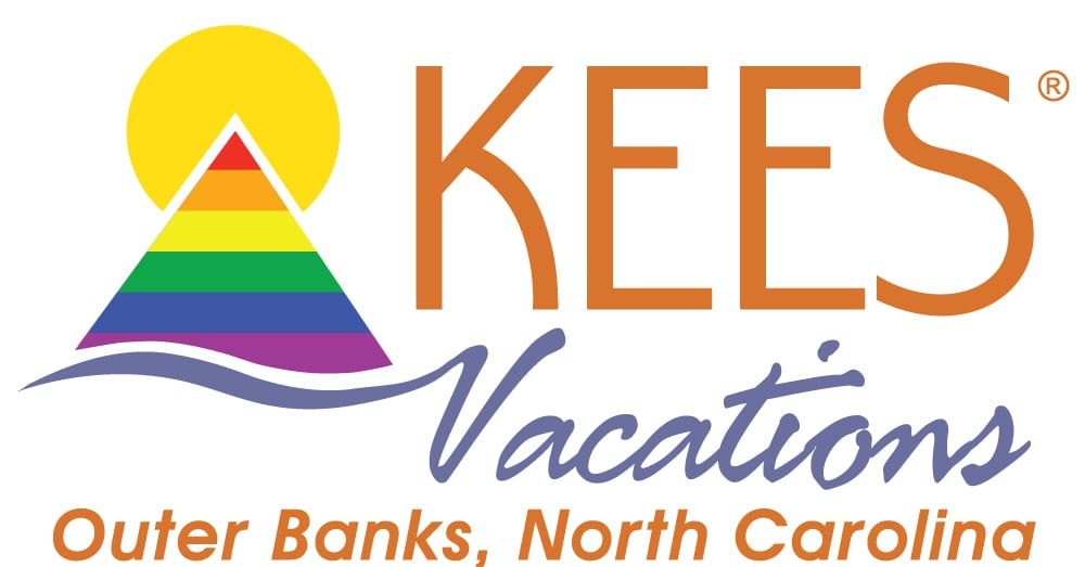 Kees Vacations Outer Banks NC