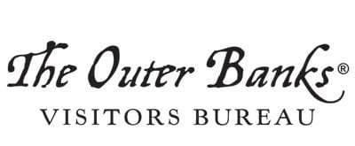 Outer Banks Visitors Bureau