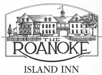 Roanoke Island Inn Manteo, NC