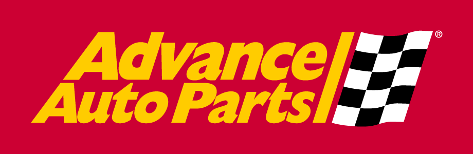 Advanced Auto Parts Outer Banks