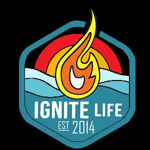 Ignite Life