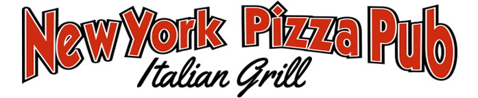 New York Pizza Pub